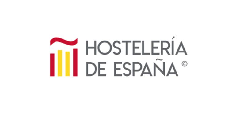 Logo-Hosteleria-de-Espana