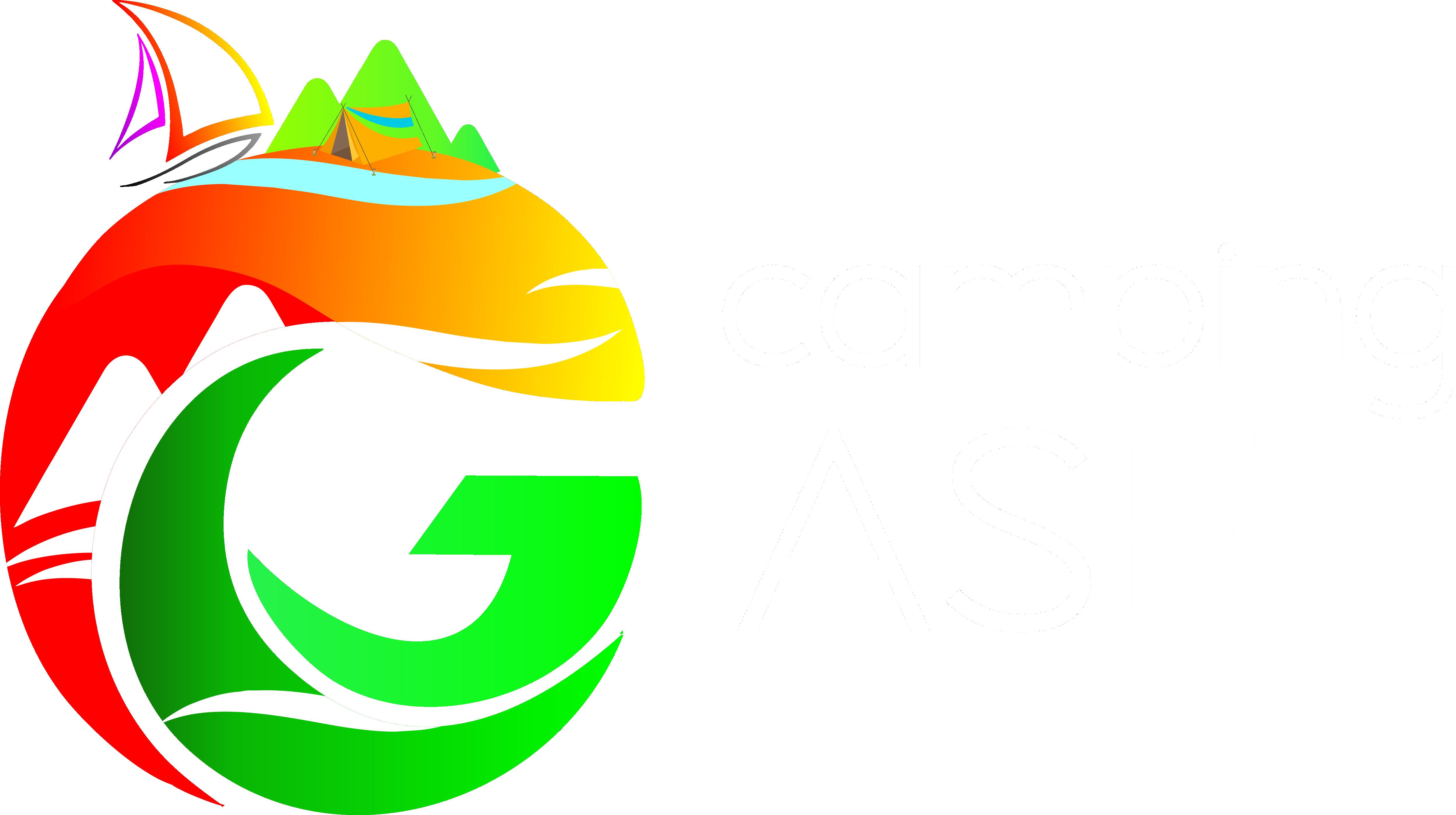 Camping Gaset | LLac Sant Antoni Al Pallars Jussà